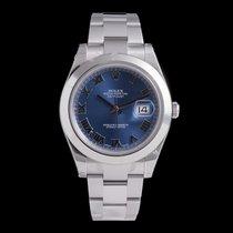 Rolex Datejust II Ref. 116300 (RO3532)