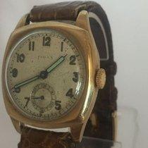 Rolex 3037 military for men +/- 1940