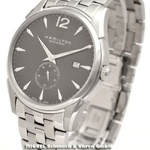 Hamilton Jazzmaster Small Second