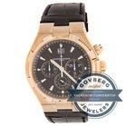 Vacheron Constantin Overseas Chronograph 49150/000R-9338
