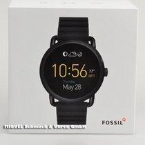 Fossil Q Wander - Smartwatch
