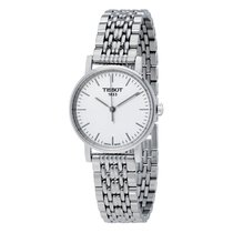 Tissot Ladies T1092101103100 T-Classic Everytime Small Watch