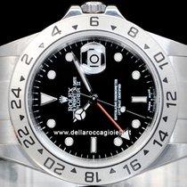 ロレックス (Rolex) Explorer II  Watch  16570T