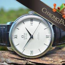 Omega De Ville Prestige Co-Axial Chronometer von 2016