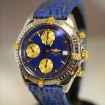 Breitling Chronomat Automatik
