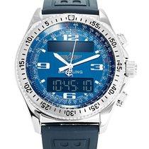 Breitling Watch B1 A68362
