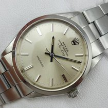 ロレックス (Rolex) Oyster Perpetual Air-King Precision - 5500 - aus...