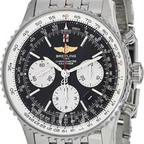 Breitling Navitimer Men's Watch AB012012/BB01-447A