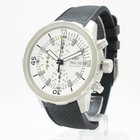 萬國 (IWC) Aquatimer Chronograph Steel 44mm