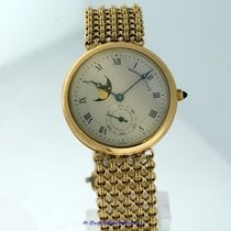 Breguet Classique Moon Phase 3300BA Pre-Owned