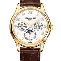 Patek Philippe Perpetual Calendar 5327J