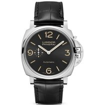 Panerai Officine Panerai Luminor