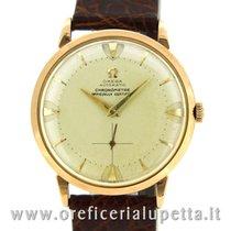 Omega Classico Vintage 2644