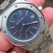Breitling Audemars Piguet Royal Oak 5402 | C Series | Super Blue