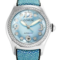 Corum Watch Bubble 082.157.47