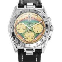 Tudor Watch Monarch 15900