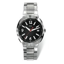 Rado Men's R15943153 D-Star Watch