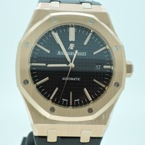 Audemars Piguet Royal Oak Automatik  - 41 mm -