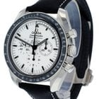Omega Speedmaster Professional Apollo 13 Snoopy Edition