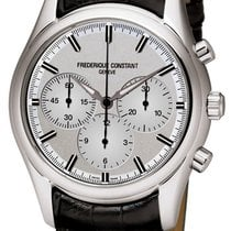 Frederique Constant Vintage Rally Racing FC-396S6B6