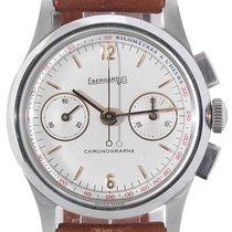Eberhard & Co. Contograf  Chronograph