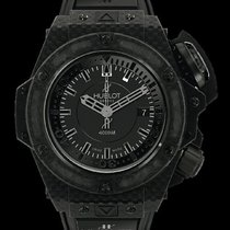 Hublot Big Bang Oceanographique