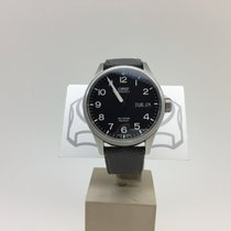 Oris Big Crown ProPilot Day Date Ref 0175276974164