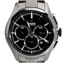 雷达 (Rado) Hyperchrome XXL – Men's wristwatch