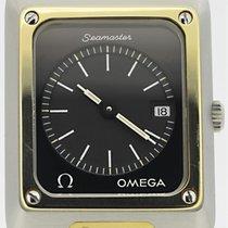 Omega Seamaster Mariner - Ref 196.0050