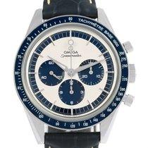 Omega Speedmaster Limited Edition Watch 311.33.40.30.02.001...