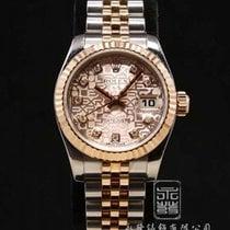 Rolex 179171J