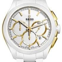 라도 (Rado) Rado Hyperchrome Automatic Chronograph  incl 19% MWST