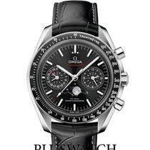 Omega Speedmaster  MoonWatch Master Chronometer Chronograph