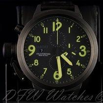 U-Boat Flightdeck 5055 CAS/B-MS/B-ABP