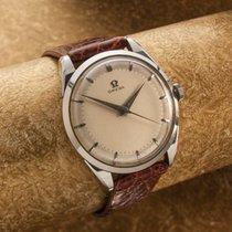 Omega Vintage cal 284