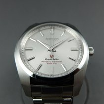 Seiko Grand Seiko SBGX091 9F61