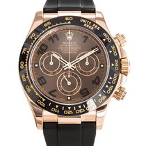 Rolex Watch Daytona 116515 LN
