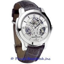Jaeger-LeCoultre Master Control Minute Repeater Q1646420