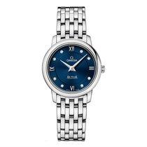Omega De Ville 42410332053001 Watch