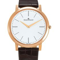 Jaeger-LeCoultre Master Ultra Thin 1907 - 1292520