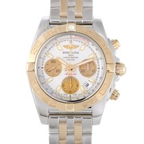 Breitling Chronomat B01 41 CB014012/Q713-366C