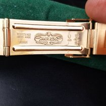 Rolex 16618 Original Rolex Swiss Made