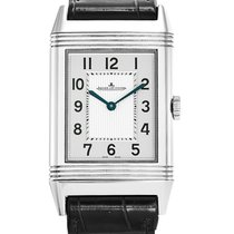 Jaeger-LeCoultre Watch Reverso Grande Ultra Thin 277.8.62