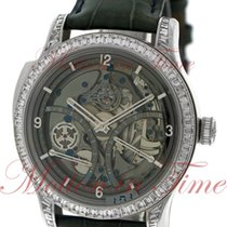 Jaeger-LeCoultre Master Control Master Minute Repeater,...