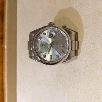 Ρολεξ (Rolex) Oyster Perpetual Day-Date - 118206A