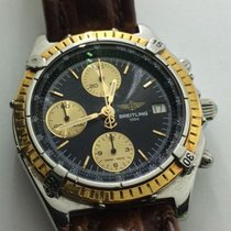 Breitling Chronomat - Limited Edition D13047 - Men's wrist...