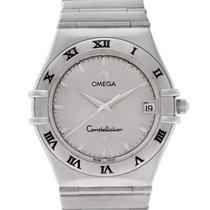 Omega Constellation 155.23000