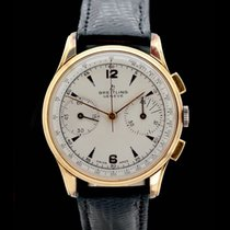 Breitling Premier 2 Register Chronograph - Referenz 782 -...