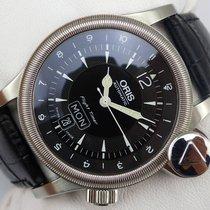 Oris Flight Timer Automatic - 7568
