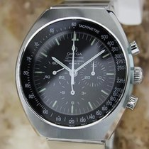 Omega Speedmaster Mark II 1970s Professional Chronograph...